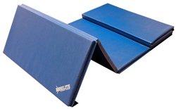 Resilite Folding Mat 1-3/8
