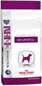 ROYAL CANIN Canine Skin Support Dry (32 lb) by Royal Canin