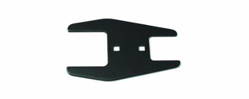 72 mm fan - 3