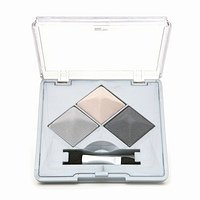 (Physicians Formula Baked Collection Wet/Dry Eye Shadow Baked Smores)