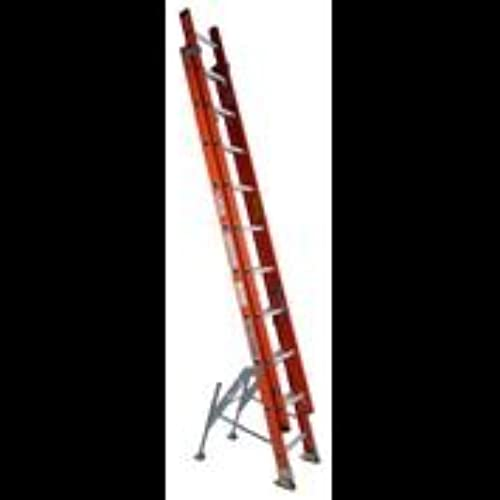 Ladder Stabilizer: Amazon.com