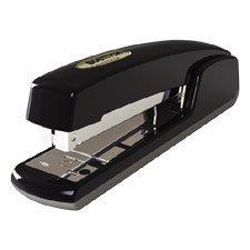 desktop-staplers-full-strip-antimicrobial-staples-2-20sht-gy-bosb5000gray-category-staples-by-bostit