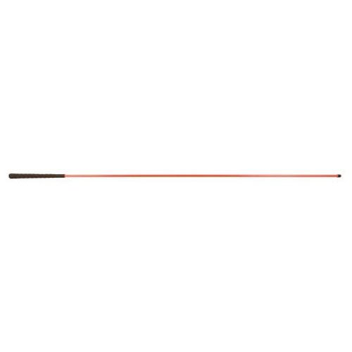 united-states-sp60r-7-16x59-sorting-pole