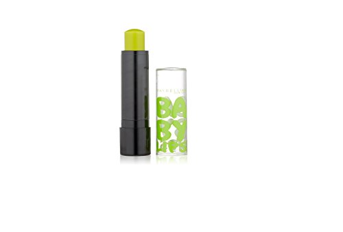 Maybelline Baby Lips Electro Lip Balm - 2