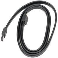 Nexto eSATA Cable for Professional NVS Video Storage Pro - Nexto Video
