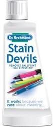 Stain Devils–Bolígrafo de tinta y Felt Tip Extracción 50ml 365575