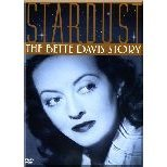 Stardust - The Bette Davis Story ()