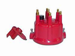 Taylor Cable 918230 Ignition Cap And Rotor Kit, 1 Pack