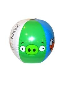 License2Play Angry Birds Inflatable 16