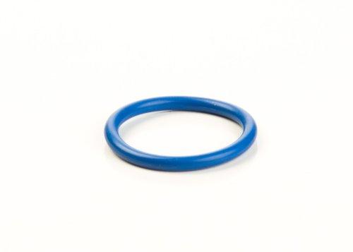 Briggs & Stratton 691031 O Ring Seal Replaces 280393, 270074, 691031