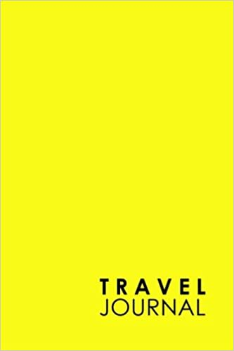 Travel Log Template from images-na.ssl-images-amazon.com