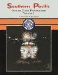 - Southern Pacific Official Color Photography, Vol. 1