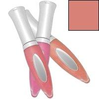 Sally Hansen Gentle Plumping Lip Treatment Lip Gloss, Playfu