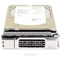 ST33000650SS Compatible Dell EQL 3TB 7.2K 3.5 SAS PS4100E