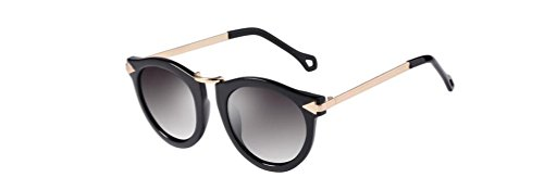 GAMT Plastic Frames Brand Design Polarized Sunglasses for - Baby Dior Sunglasses
