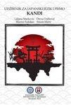 img - for Kandji - udzbenik za japanski jezik i pismo book / textbook / text book