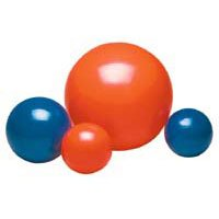 The Best Ball – 6″, My Pet Supplies