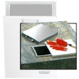 (Lynx L18TS Countertop Trash Chute with Cutting Board and Cover)