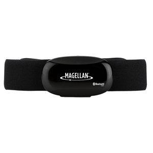 Magellan Heart Rate Monitor - Bluetooth Smart f/Echo Watch