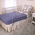 Carex P558-CO Home Bed Rail by CAREX HEALTH BRANDS