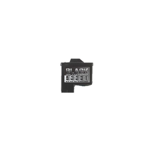 (Primera 53331 Ink Cartridge for Primera BravoII)