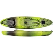 9350295031 Perception Striker 11.5 Kayak from Confluence Kayak