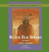Black Elk Speaks by Audio Literature