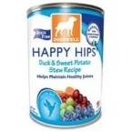 Cheap Dogswell Duck & Sweet Potato Can Food Hi (12x13Oz)