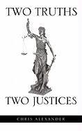 Two Truths Two Justices pdf
