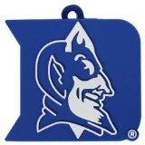 NCAA Duke
