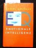 Emotionale Intelligenz. Pappbilderbuch – 1996 B002DV0YPA