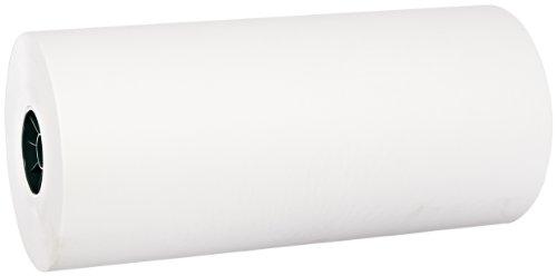 white butcher paper 18 - 5