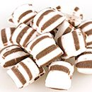 arnolds-candies-root-beer-puffs-20lb-case