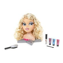 Bratz All Glammed Up Ffm Cloe by Bratz