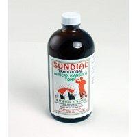 African Manback Tonic - 16 - Online Tonic