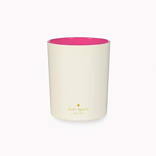 kate spade new york candle medium - garden from Kate Spade New York