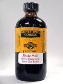Herb Pharm - Neutralizing Cordial Compound 8 oz ()