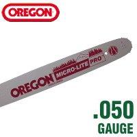 Oregon 150MPBK095 Micro-Lite Pro Bar by Oregon