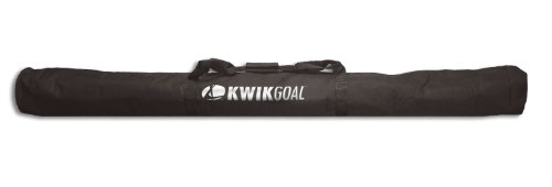 Soccer Corner Flag Carry Bag - Kwik Goal Corner Flag Carry Bag