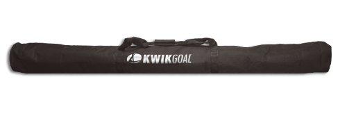 Kwik Goal Corner Flag Carry Bag