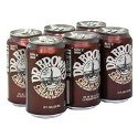 dr browns cream soda - 3