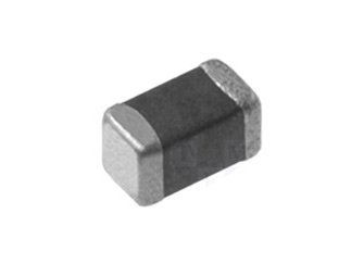 LITTELFUSE V56MLA1206H MLA Series 1206 56 VDC 40 V RMS 120 V Clamp 180 A 180 pF SMT Multilayer Varistor - 2500 item(s) by Littelfuse