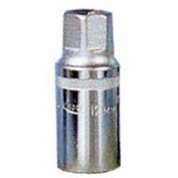 KTI23810 K Tool International 1/2