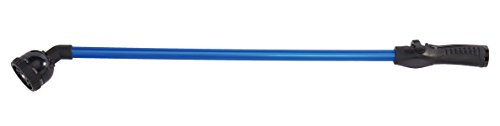 Dramm RainSelect Rain Wand 30-Inch, 30