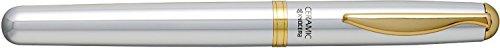 Kyocera Wide Barrel Executive Pen
