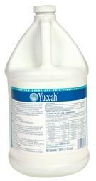 yuccah-wetting-agent