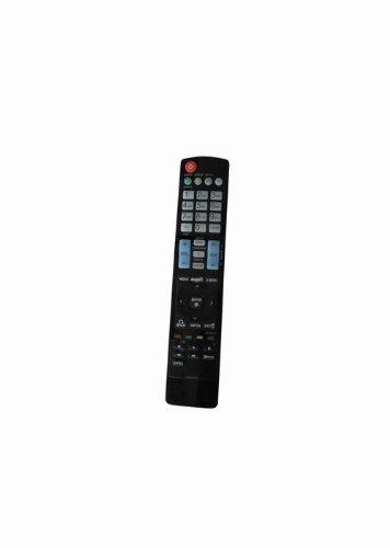LG 55LW5000 TV Drivers