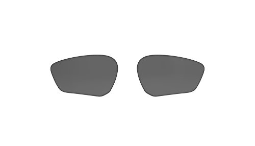 Rudy Project ZYON SPARE LENS SMOKE - Project Rudy Zyon Sunglasses