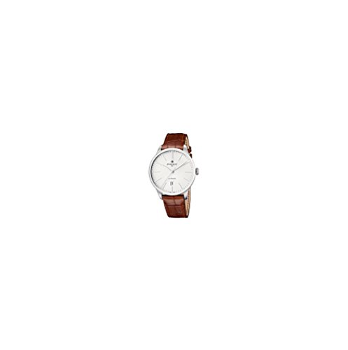 Perrelet First Class Automatic Mens Watch A1073/1