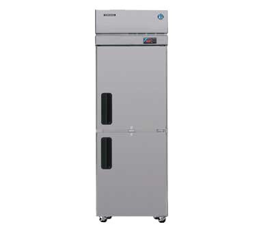 hoshizaki-rh1-sse-hs-28-energy-star-rated-professional-series-reach-in-refrigerators-with-2230-cu-ft